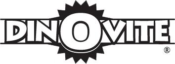 paws4people Sponsor | Dinovite
