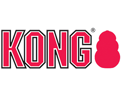 paws4people Sponsor | KONG