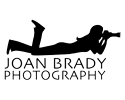 paws4people Sponsor | Joan Brady Photography