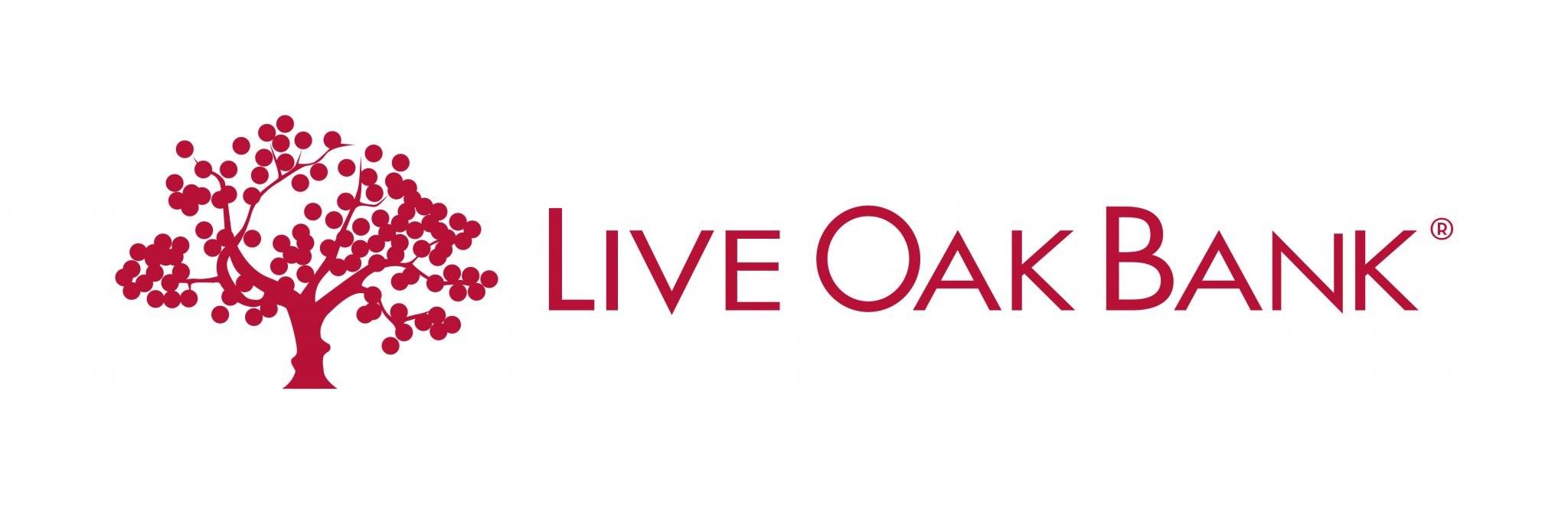 paws4people Sponsor | Live Oak Bank