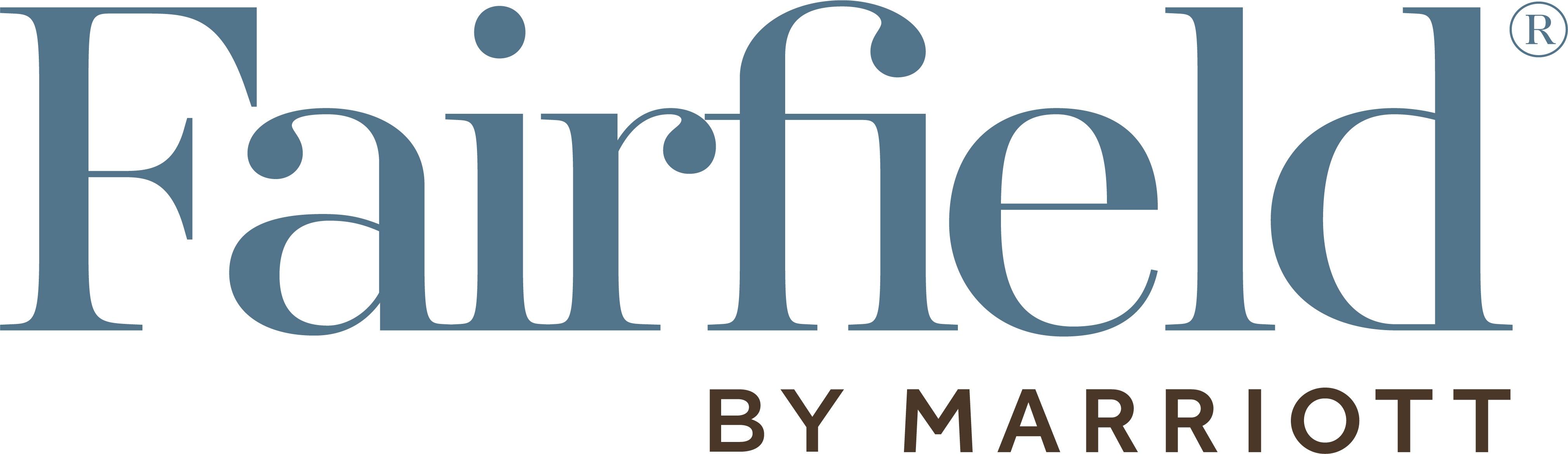 paws4people Sponsor   (clone) Fairfield Inn Marriott   Marrietta, OH