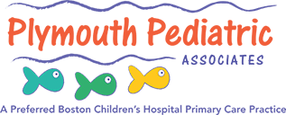 Plymouth Pediatric Associates