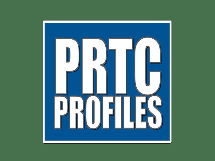 PRTC Profiles