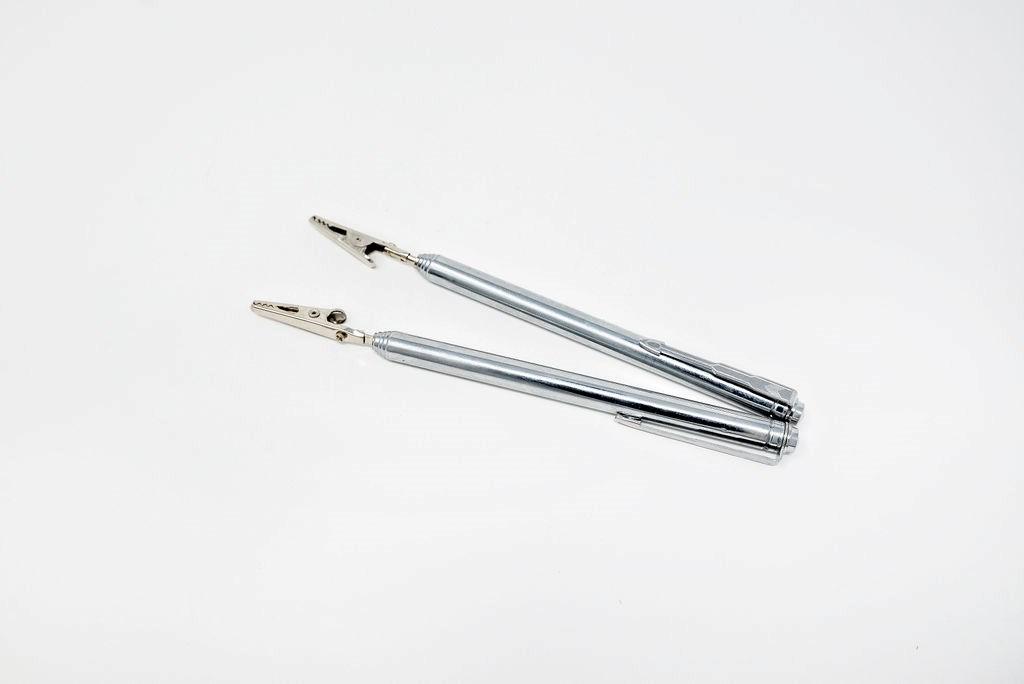 Pen Extension, 2/PK