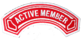 Chenille Active Member