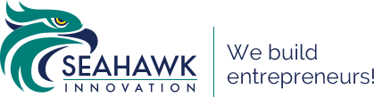 Seahawk Innovation