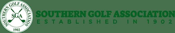 Southern Golf Association