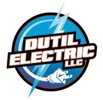 Dutil Electric