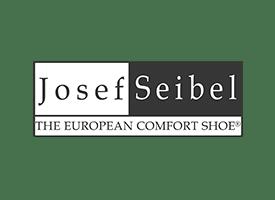 Josef Siebel