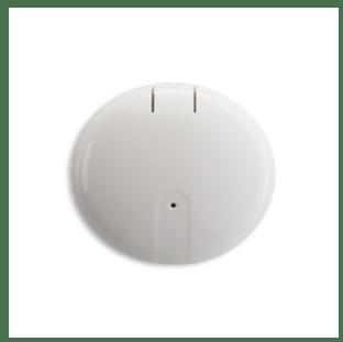 Wireless Audio Detector (Firefighter)