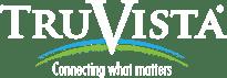 TruVista Logo