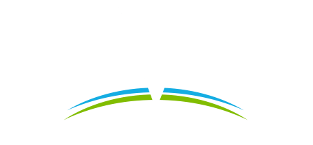 TruVista.com