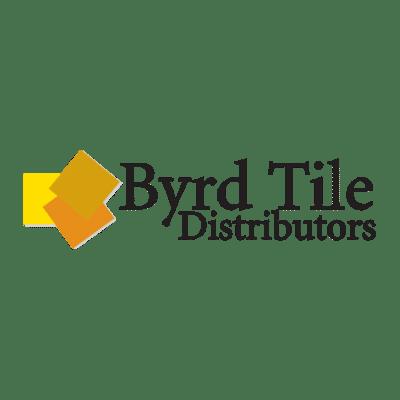 Byrd Tile