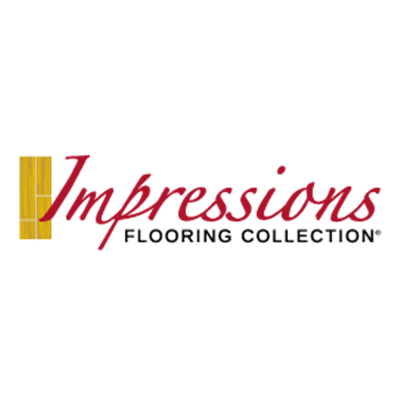 Impressions Flooring
