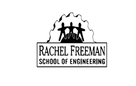 Rachel Freeman School of Engineering