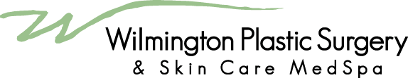 Wilmington Plastic Surgery & Skin Care MedSpa