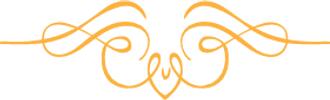 Corbett Reproductions and Refinishing Logo