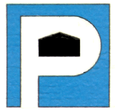 Paxton Bonded Storages, Inc Logo