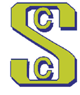 Southern Container Corporation Logo