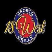 18 West Sports Grill And Banquets - 1