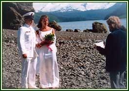 Alaska's Sadie Cove Wilderness Lodge - 1