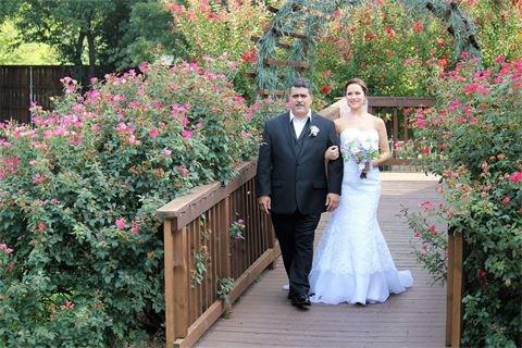 Mendoza Wedding 07 31 15