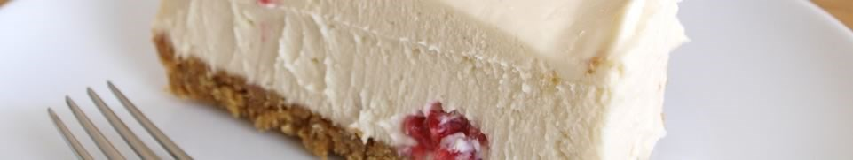 Mama Luna's specialty cheesecakes, cannolis and spumoni are second-to-none