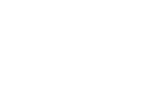 Sunset Realty