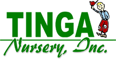 Tinga Nursery, Inc.