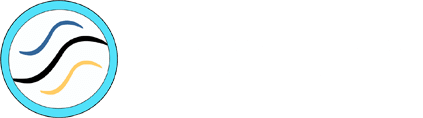 Applied Coastal Sciences & Engineering