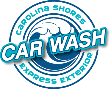 Carolina Shores Express Exterior Car Wash