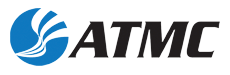 ATMC Introduces Focus; Fiber Optic Communications Service