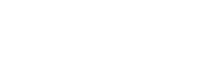 ATMC Business Solutions