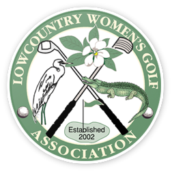 Lowcountry Women's Golf Association