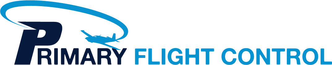 Primary Flight Control