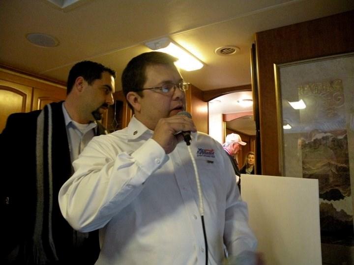 pfh2011z.jpg