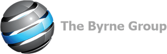 The Byrne Group
