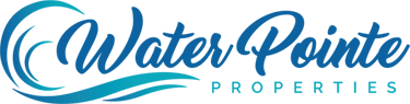 Water Pointe Properties Logo