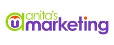 Anita's Marketing Concepts, Inc Logo