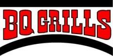 BQ Grills Logo