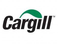 Cargill Animal Nutrition Nutrena Feeds Logo
