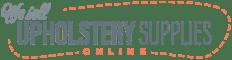 J and L Fabrics, Inc. Logo