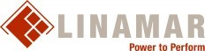 Linamar Corporation Logo