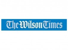 Wilson Times, Inc. Logo