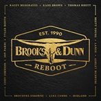 Brooks & Dunn 'Ain't Nothing 'Bout You (with Brett Young)'