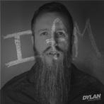 Dylan Jakobsen  ' I AM'