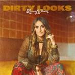 Lainey Wilson 'Dirty Looks'
