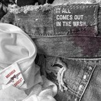 Miranda Lambert 'It All Comes Out In The Wash'