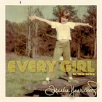 Trisha Yearwood  'Every Girl In This Town'
