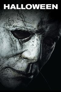 Halloween - Now Playing on Demand